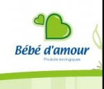 medium_Logo_bébé_d_amour_2007.jpg