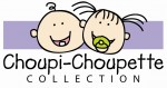medium_Logo_choupi.2.jpg