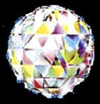 Cristal Bonfin.png