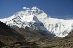 Everest 02 North Face Tibet.jpg