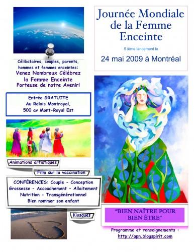 Poster JMFE 09.jpeg